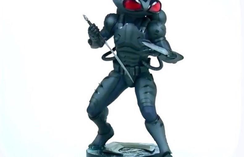 foto: prtintscreen z batman-news.com#