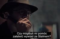 Obywatel Jones Agnieszka Holland