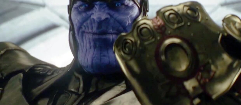 """Zoe Saldana zdradziła tytuł """"Avengers 4""""?"""