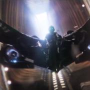 """Zupełnie inny kostium Vulture'a ze """"Spider-Man: Homecoming"""""""