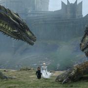 """Zwiastun nowych seriali HBO z pierwszą zapowiedzią 8. sezonu """"Gry o tron"""". Kiedy odbędzie  się premiera finału?"""