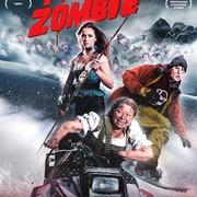 Atak tyrolskich zombie [RECENZJA]
