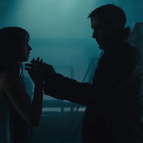 """Blade Runner 2049"", reż. Denis Villeneuve [RECENZJA]"