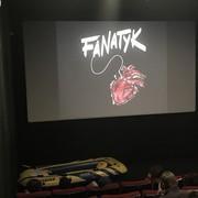 """""""Fanatyk"""", reż. Michał Tylka [RECENZJA]"""