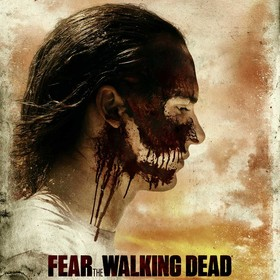 Fear The Walking Dead - 3. sezon [RECENZJA]
