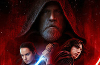 """""""Gwiezdne Wojny: Ostatni Jedi"""" reż. Rian Johnson [RECENZJA]"""