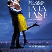La La Land [RECENZJA]
