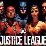 """""""Liga sprawiedliwości"""" w reżyserii Zacka Snydera w opiniach redakcji Antyradio.pl"""