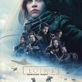 Łotr 1. Gwiezdne wojny - historie [RECENZJA]