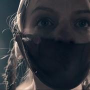 Elisabeth Moss Opowieść podręcznej s2e1