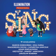 Sing [RECENZJA]