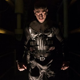 """The Punisher"" - 1. sezon [RECENZJA]"