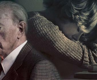 """""""Wszystkie pieniądze świata"""", reż. Ridley Scott [RECENZJA]"""