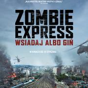 Zombie Express [RECENZJA]