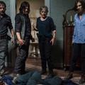 """Foto: kadr z serialu """"The Walking Dead""""/ AMC"""