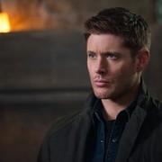"14. sezon ""Supernatural"" bez Deana Winchestera? Co na to fani?"