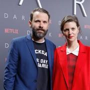 Twórcy Dark nowy serial Netflix