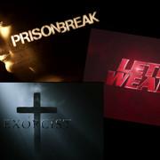 3 serialowe zapowiedzi stacji Fox