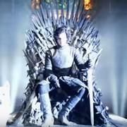 """8. sezon """"Gry o tron"""" z kilkoma wersjami zakończenia. HBO ma sposób na walkę ze spoilerami?"""