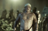 Alex Ferns (Czarnobyl)