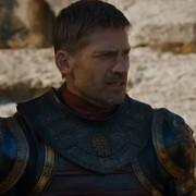 """Aktorzy z """"Gry o tron"""" nie dostaną scenariusza?"""