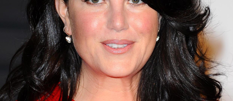 """American Crime Story"" opowie o seks skandalu z Moniką Lewinsky"