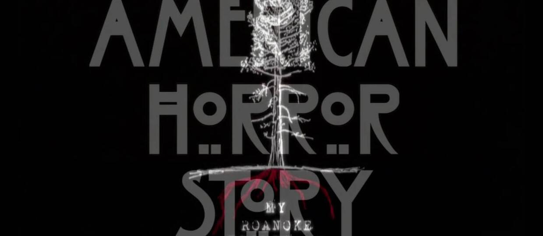 """""""American Horror Story"""" powróci w 8. i 9. sezonie"""