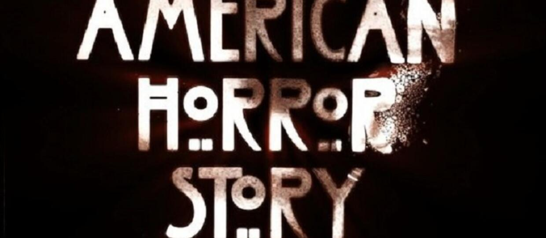 """American Horror Story"" z datą premiery 6. sezonu"