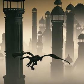 """Animowana wersja historii Siedmiu Królestw. Co działo się w Westeros przed wydarzeniami z """"Gry o tron"""""""