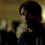 """Będzie kolejny sezon serialu """"Hannibal""""?"""