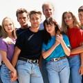 """""""Beverly Hills, 90210"""" powraca. Pojawi się oryginalna obsada"""