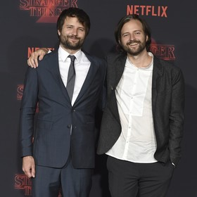 """Bracia Duffer bronią najmniej lubianego odcinka 2. sezonu """"Stranger Things"""""""