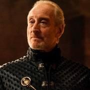 """Charles Dance chciałby wrócić do roli Tywina Lannistera z """"Gry o tron"""""""