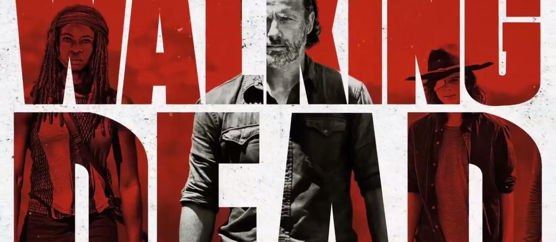 """Co nas czeka w dalszej części 7. sezonu """"The Walking Dead""""?"""