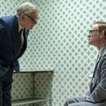 """Foto: kadr z miniserial """"Czarnobyl"""""""