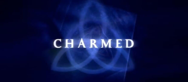 Charmed serial