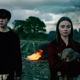 "Czy powstanie 2. sezon serialu ""The End of the F***ing World""?"