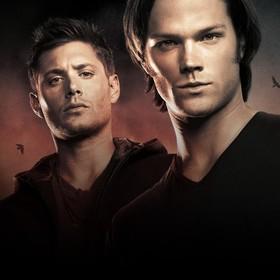 """Czy Sam uratuje Deana? Nowe zdjęcie z 14. sezonu """"Supernatural"""""""