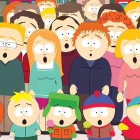"""Czy to koniec """"Miasteczka South Park""""? Twórcy nawołują do zakończenia serialu"""