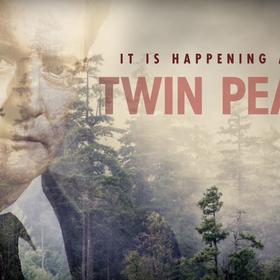 """Czy """"Twin Peaks"""" powróci z 4. sezonem?"""