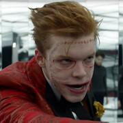 """Czy w serialu """"Gotham"""" pojawi się w końcu prawdziwy Joker?"""