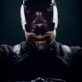 Daredevil powróci wcześniej, niż się spodziewaliśmy? Przecieki daty premiery 3. sezonu serialu Netfliksa