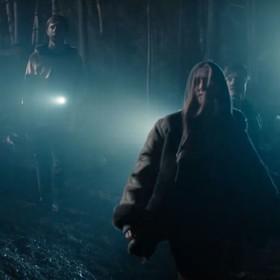 """""""Dark"""". Niemiecki serial Netflix nowym """"Stranger Things""""?"""