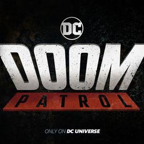"""DC ogłosiło, że powstanie serial """"Doom Patrol"""". W produkcji pojawi się Cyborg"""
