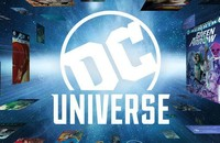 DC Universe ogłosiło grafik seriali superbohaterskich nowej platformy streamingowej