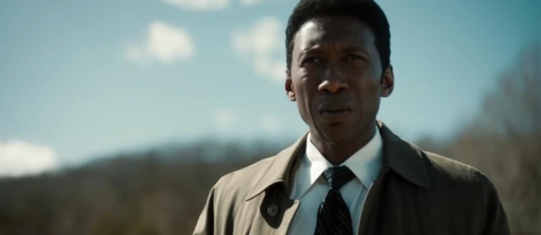 """""""Detektyw"""" powraca w 1. zwiastunie 3. sezonu. Kiedy serial trafi na antenę HBO?"""