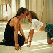 """""""Dirty Dancing"""" doczeka się remake'u na małym ekranie"""