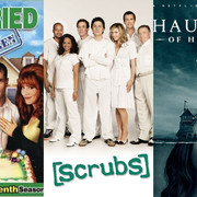 dobre seriale, fajne seriale, śmieszne seriale