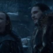 """Emocje na planie 8. sezonu """"Gry o tron"""" sięgają zenitu, jak twierdzi jeden z członków obsady"""