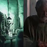 """Fani Harry'ego Pottera znaleźli odniesienie w najnowszym odcinku """"Gry o tron"""""""